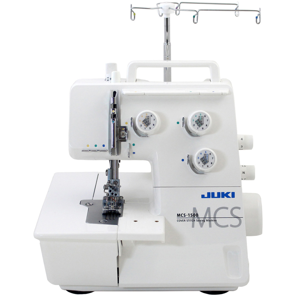 MCS-1500