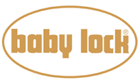 Babylock Offers