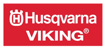 Husqvarna Viking Overlockers