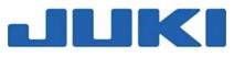 Juki Offers