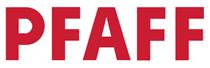 Pfaff Offers