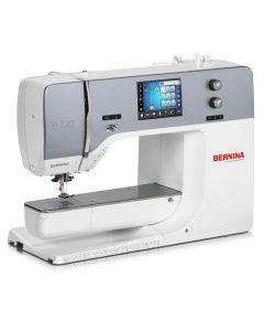 Bernina-720-B720-Sewing-Machine7