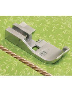 Baby Lock Coverlock Piping Foot 5mm