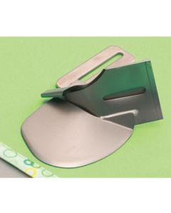 Baby Lock Double Fold Bias Binder 36mm