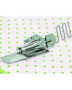 Baby Lock Double Fold Bias Binder with Guide Rake 8-30mm