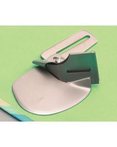 Baby Lock Single Fold Bias Binder 28mm