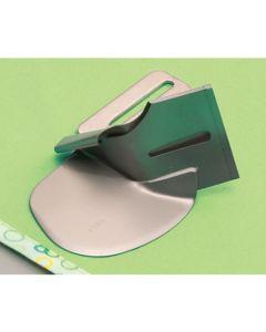 Baby Lock Single Fold Bias Binder 40mm
