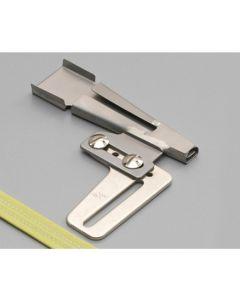 """Baby Lock Belt Loop Folder 3/4"""""""