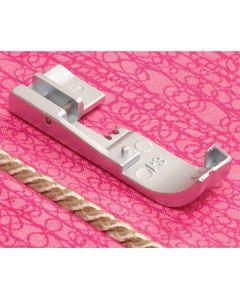 Baby-Lock-Overlock-Piping-Foot-5mm