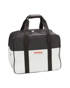 Bernina Sewing Machine Bag - Blue