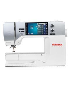 Bernina-770QE-B770QE-Sewing-Machine3