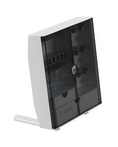 Bernina Free Standing Accessory Box