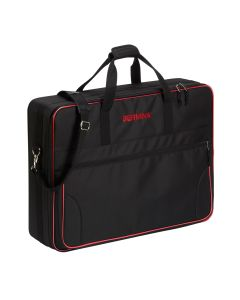Bernina Embroidery Module Bag - XL