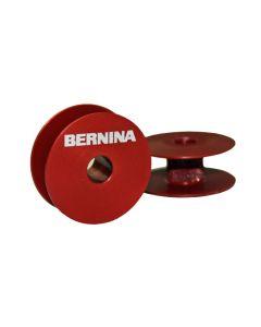 Bernina Q Series Bobbins (Pack of 5)