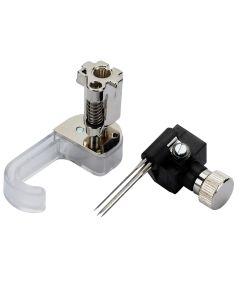 Bernina Needle-Punch Tool for CB-Hook Machines