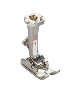 Bernina Cordonnet Foot # 11