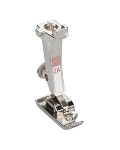 Bernina Overlock Foot # 2A (8 Series)
