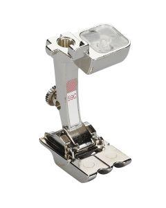 Bernina 4-6mm Double-Cord Foot # 59C