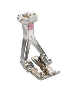 Bernina Tailor Tack Foot #7V