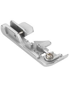 Standard Overlocker Presser Foot