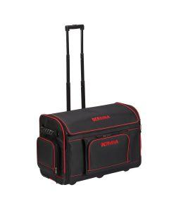 The Bernina Suitcase XL