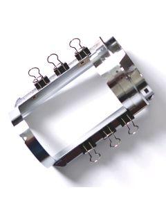 Brother PR/VR Cylinder Frame
