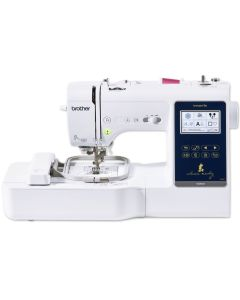 Brother-Innov-is-M280D-sewing-and0embroidery-05
