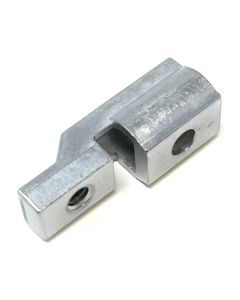 Brother Adapter for Low Shank