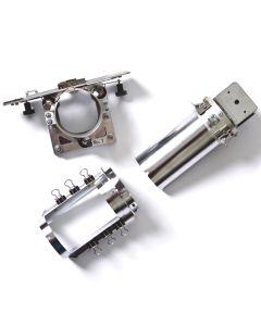 Brother PR/VR Cylinder Frame Kit