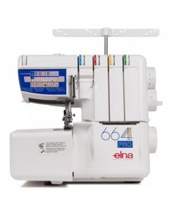 Elna-644PRO-02
