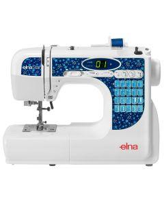 Elna-Star