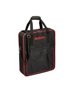 Bernina Embroidery Unit Bag L