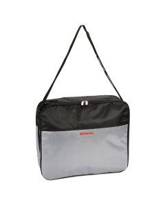 Bernina Embroidery Module Bag 5/6 Series