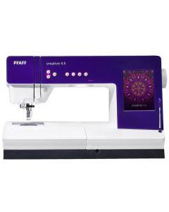 Pfaff-Creative-4.5-sewing-and-embroidery-machine-02