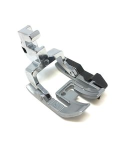 """Janome AcuFeed 1/4"""" Seam Foot (Piecing Foot)"""