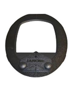 Janome Hat Hoop - 10001/10000/9700/9500/350E/300E