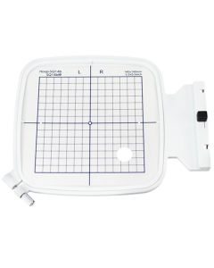 Janome Embroidery Hoop SQ14b