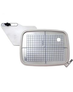 Janome Rectangular Hoop (RE Hoop)