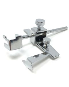 Janome Adjustable Seam Guide - 1600P