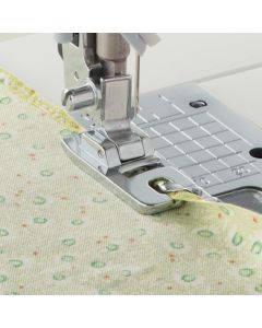 Juki-Rolled-Hemming-Presser-Foot