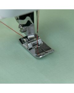 Juki-Straight-Stitch-Presser-Foot
