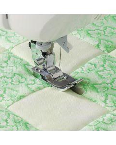 Juki-Edge-Sewing-Presser-Foot