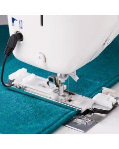 Juki-automatic-buttonhole-presser-foot-03.1