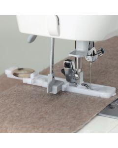 Juki-buttonhole-presser-foot-03