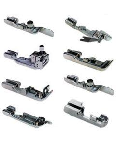 Juki-8pc-Overlock-Presser-Foot-Set
