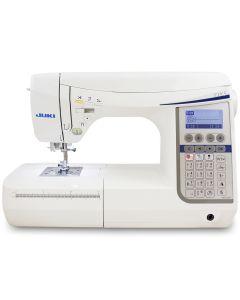 Juki-HZL-DX5-01