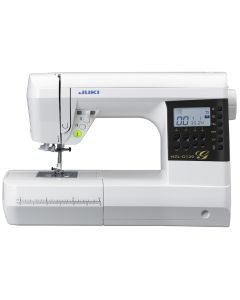 Juki-HZL-G120-05