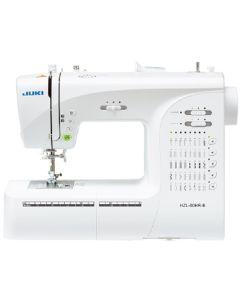 Juki-HZL-H60-01