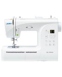 Juki-HZL-H70-04