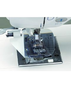 Juki-Stitch-Area-Magnifier